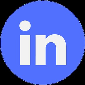 follow-curtin-child-learning-center-on-linkedin